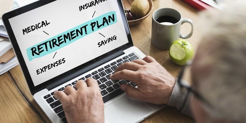 Medigap Plan G Deductible For 2021