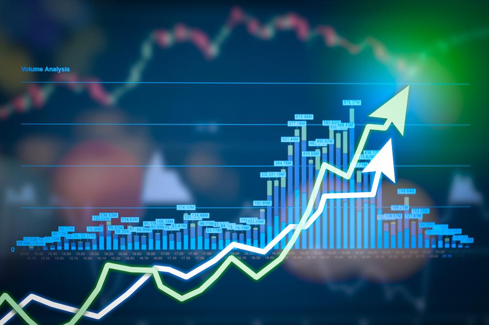 Recession Proof Stocks